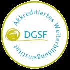 dgsf-akkreditiert.png